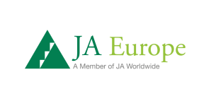 JA EUROPE LOGO NEW2015-01