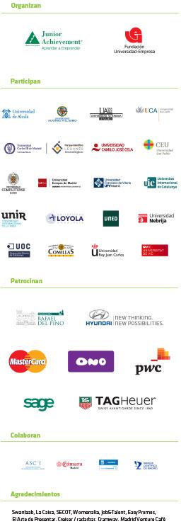 SUP+unis+empresas