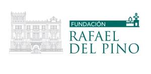 Logo FRP 2008