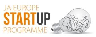 Logo SUP 2015-16_FondoBlanco