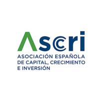 Ascri