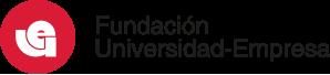 Logo FUE_2015