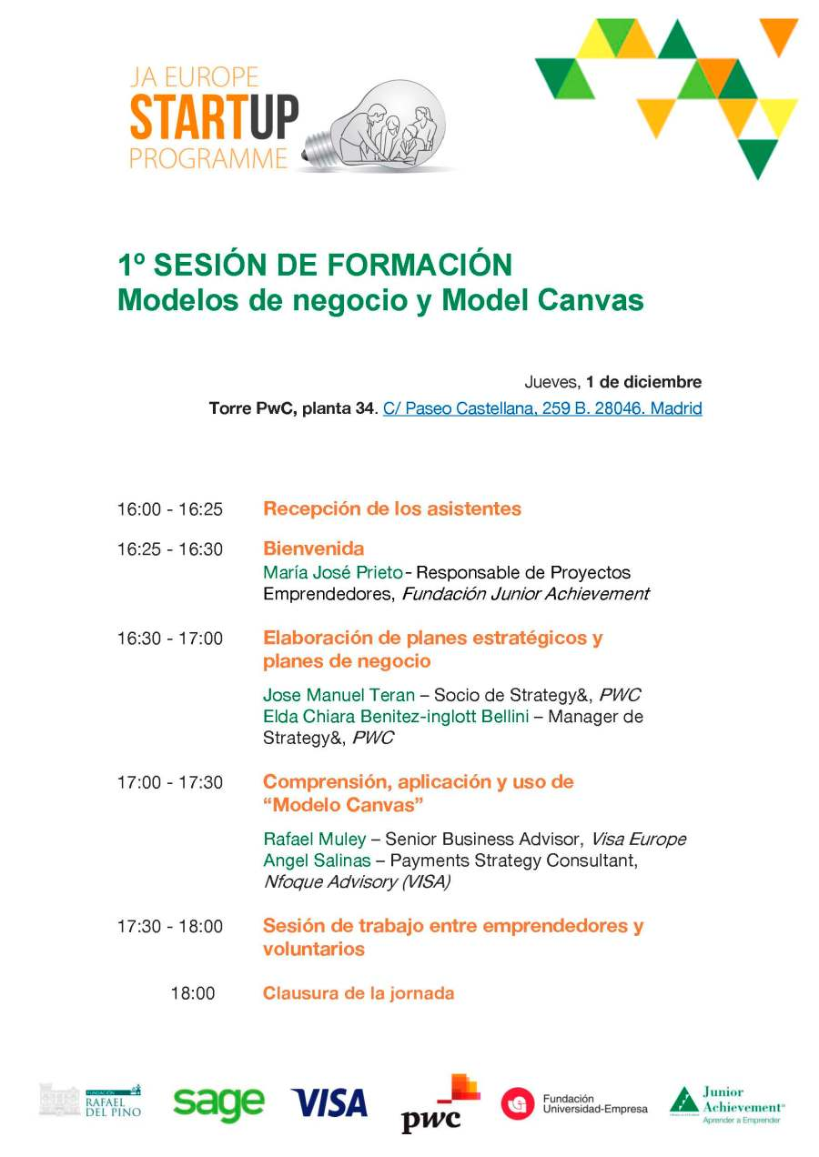 sesion_formacion_-agenda_1dic