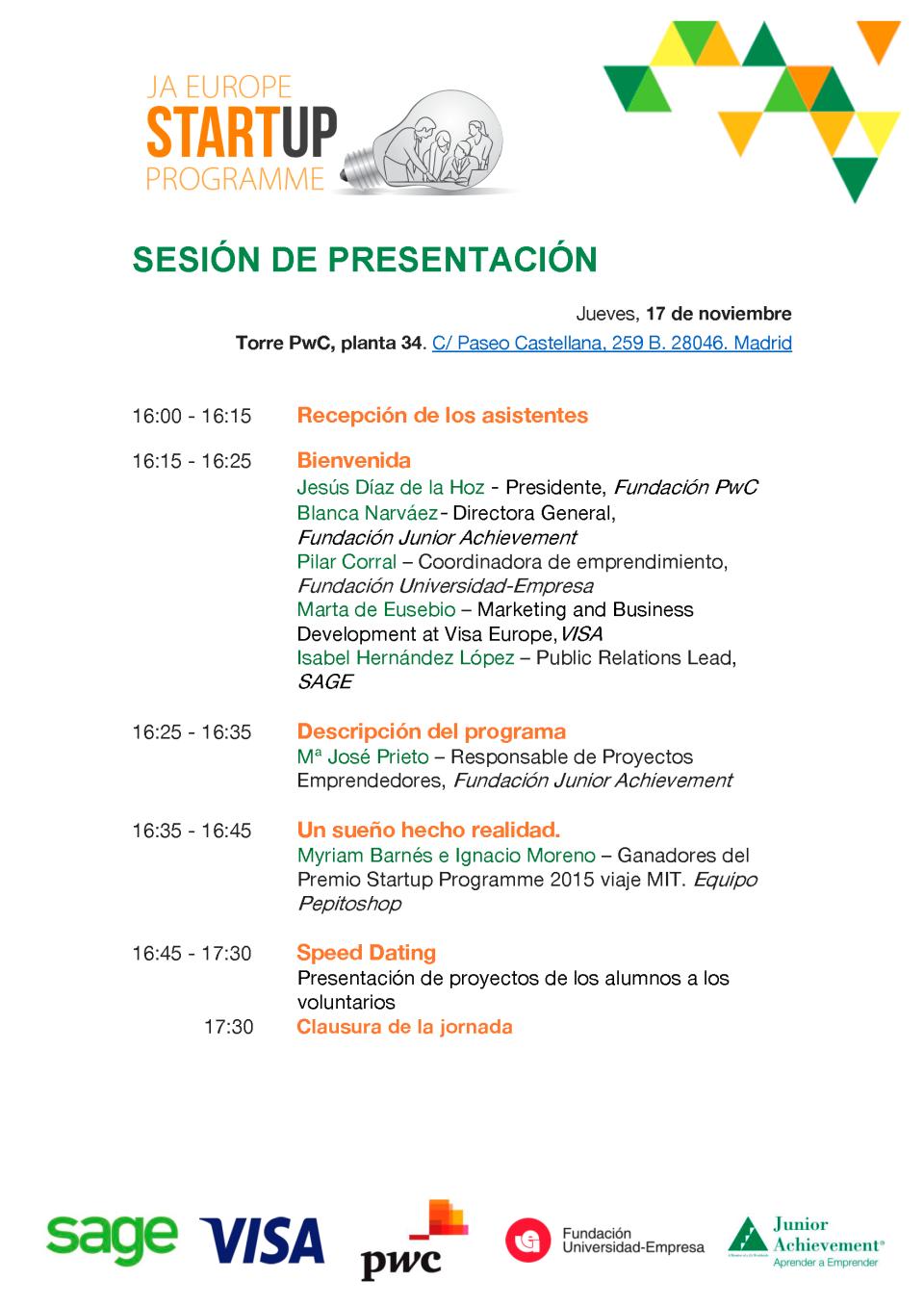 sesion_inauguracion_-agenda_17nov
