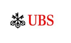 UBS Logo web